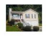 Photo of 6828 Summit View Drive, Flowery Branch, GA 30542 (MLS # 5911014)