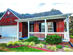 Photo of 709 Jacoby Drive, Loganville, GA 30052 (MLS # 5911058)