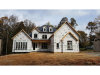 Photo of 4217 Alba Lane, Buford, GA 30519 (MLS # 5911104)