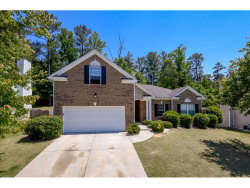 Photo of 3930 Medlock Park Drive, Snellville, GA 30039 (MLS # 5911175)