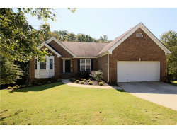 Photo of 8780 Amberfield Drive, Gainesville, GA 30506 (MLS # 5911186)