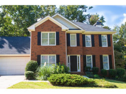 Photo of 4402 Brickton Spur, Buford, GA 30518 (MLS # 5911193)