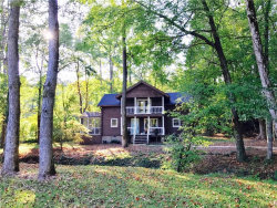 Photo of 4383 B Clark Road, Gainesville, GA 30506 (MLS # 5911274)