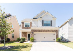 Photo of 1638 Sentinel View Drive, Lawrenceville, GA 30043 (MLS # 5911304)