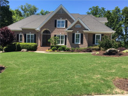 Photo of 895 River Rush Drive, Sugar Hill, GA 30518 (MLS # 5911319)