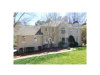 Photo of 3464 Sheridan Chase SE, Marietta, GA 30067 (MLS # 5911423)