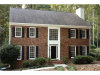 Photo of 1471 Sandford Trail SW, Lilburn, GA 30047 (MLS # 5912114)