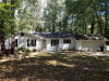 Photo of 1785 Woodhaven Terrace, Lawrenceville, GA 30043 (MLS # 5912235)
