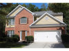 Photo of 2156 Peach Shoals Circle, Dacula, GA 30019 (MLS # 5912677)