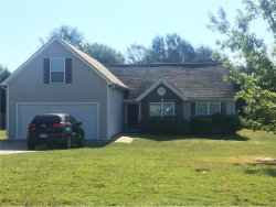Photo of 1112 Otis Drive, Bethlehem, GA 30620 (MLS # 5912938)