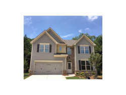 Photo of 333 Lanier Court, Hiram, GA 30141 (MLS # 5913151)