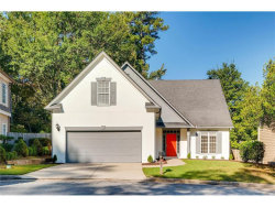Photo of 2478 Rosecrest Place NE, Atlanta, GA 30345 (MLS # 5913212)
