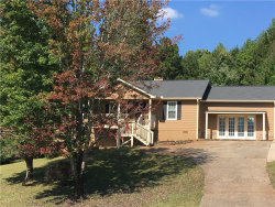 Photo of 427 Jewell Cole Road, Hiram, GA 30141 (MLS # 5913492)