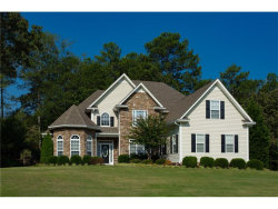 Photo of 85 Wilmington Court, Hiram, GA 30141 (MLS # 5913931)