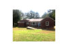 Photo of 6250 Spout Springs Road, Flowery Branch, GA 30542 (MLS # 5913937)