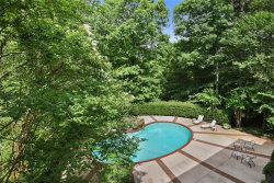 Tiny photo for 1430 N Harris Ridge, Sandy Springs, GA 30327 (MLS # 5913951)