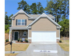 Photo of 152 Foggy Creek Lane, Hiram, GA 30141 (MLS # 5914215)