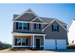 Photo of 133 Concord Pl Lane, Hiram, GA 30141 (MLS # 5914233)