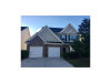 Photo of 2668 Red Mulberry Lane, Braselton, GA 30517 (MLS # 5914325)