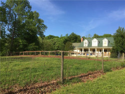 Photo of 633 Smith Mill Road, Winder, GA 30680 (MLS # 5914363)