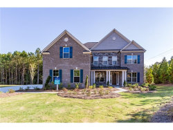 Photo of 2905 Manorview Lane, Milton, GA 30004 (MLS # 5914518)