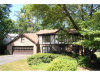 Photo of 1740 Vanderlyn Drive, Dunwoody, GA 30338 (MLS # 5915087)