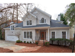 Photo of 2657 Briarlake Road NE, Atlanta, GA 30345 (MLS # 5915496)