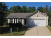 Photo of 641 Walnut Woods Drive, Braselton, GA 30517 (MLS # 5915720)