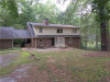 Photo of 1216 Oleander Drive, Lilburn, GA 30047 (MLS # 5915764)