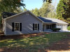 Photo of 1691 Greyleaf Lane, Dacula, GA 30019 (MLS # 5915773)