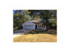 Photo of 814 Ruswood Ct., Winder, GA 30680 (MLS # 5915788)