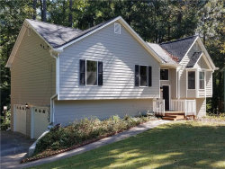 Photo of 6665 Emily Lane, Austell, GA 30168 (MLS # 5917003)