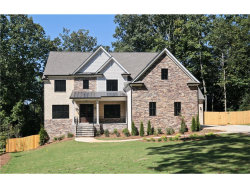 Photo of 5368 Harris Circle, Dunwoody, GA 30338 (MLS # 5917087)