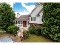 Photo of 5700 Newnan Circle, Austell, GA 30106 (MLS # 5917140)