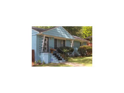 Photo of 915 Pegg Road, East Point, GA 30344 (MLS # 5917416)