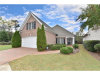 Photo of 2373 Ivy Mountain Drive, Snellville, GA 30078 (MLS # 5917489)