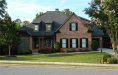 Photo of 3805 Greenside Court, Dacula, GA 30019 (MLS # 5917630)