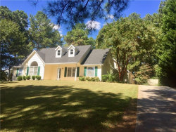 Photo of 703 Westbury Drive, Bethlehem, GA 30620 (MLS # 5917773)