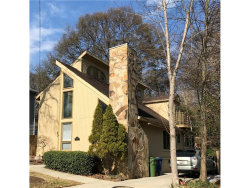 Photo of 489 Trabert Avenue NW, Atlanta, GA 30309 (MLS # 5917818)