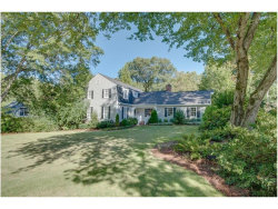 Photo of 2844 Glade Springs Drive NE, Atlanta, GA 30345 (MLS # 5917847)