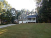 Photo of 345 Due West Place, Dallas, GA 30157 (MLS # 5918183)