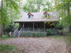 Photo of 433 Crippled Oak Trail, Jasper, GA 30143 (MLS # 5918264)