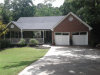 Photo of 690 Prescott Way, Dacula, GA 30019 (MLS # 5918352)