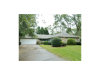 Photo of 3436 Courtenay Court, Duluth, GA 30096 (MLS # 5918549)