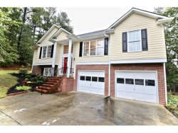 Photo of 2105 Harfield Court, Bethlehem, GA 30620 (MLS # 5918608)