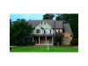 Photo of 1101 Ector Chase, Kennesaw, GA 30152 (MLS # 5918631)