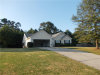 Photo of 472 Valley Trace, Winder, GA 30680 (MLS # 5918648)