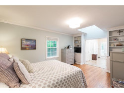 Tiny photo for 1403 Moores Mill Road NW, Atlanta, GA 30327 (MLS # 5918684)