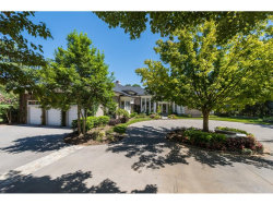 Tiny photo for 4955 Riverview Road, Sandy Springs, GA 30327 (MLS # 5918938)