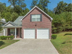 Photo of 6930 Bonnes Boulevard, Austell, GA 30168 (MLS # 5919076)
